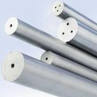 Product List - Carbide Rods - Carbide Bars - China Manufacturer