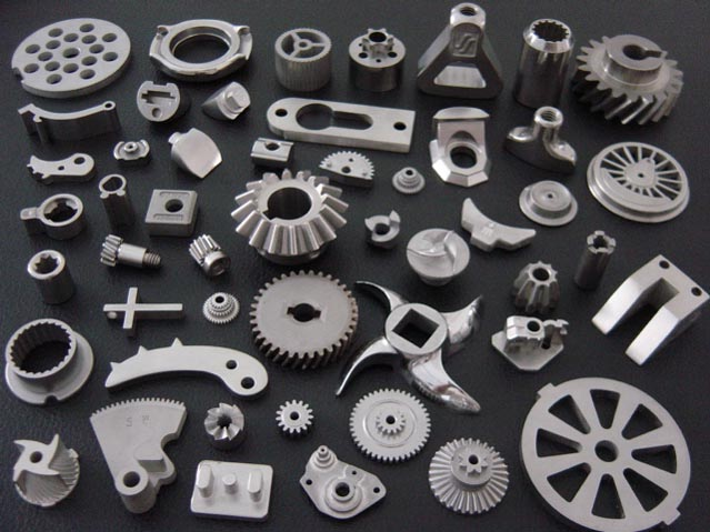 Micro Gear For Reducer Gearbox