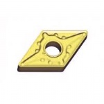 ISO Inch Turning Insert DNMG-DM
